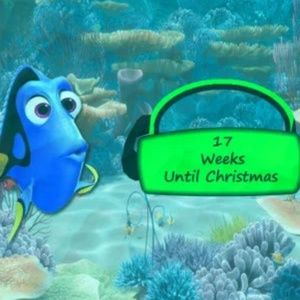 Accessories - 🎋 17 weeks until Christmas!!!